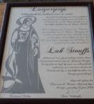 Lutgartprijs